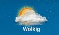 IPSStudio33_AppWidget_Weather
