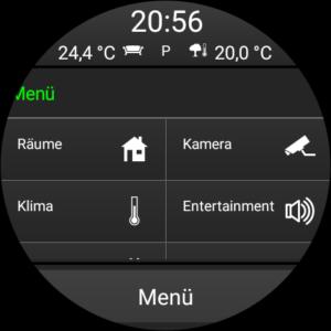 IPSStudio33_Watch_1