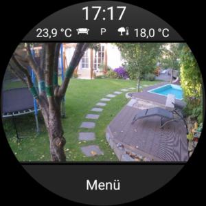 IPSStudio33_Watch_5