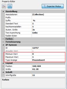 IPSView12_Designer_LabelType2