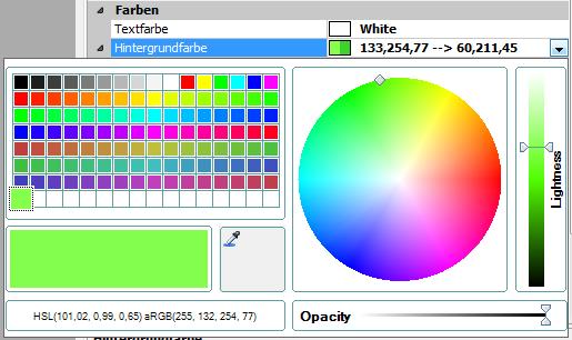 IPSView20_Gradient_Editor