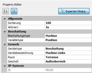 IPSView20_Meta_PropertyGrid