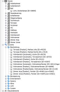 IPSView20_Meta_Treeview