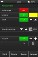 IPSView20_Template_GridMobPort_3