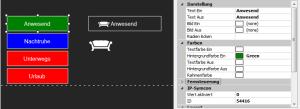 IPSView_Presence_Designer