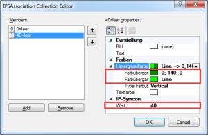 IPSView_ProgressBar_AssocButtons_Editor
