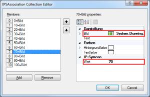 IPSView_ProgressBar_AssocImage_Editor