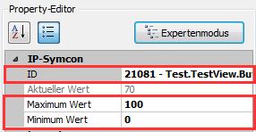 IPSView_ProgressBar_Slider_Editor