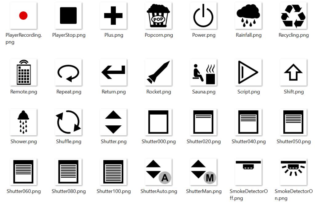 icons_4