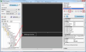 Messaging_Designer_Popup