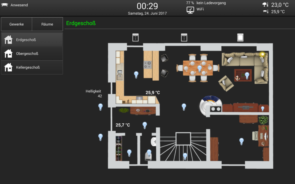 Touchscreen_Floorplan_Client