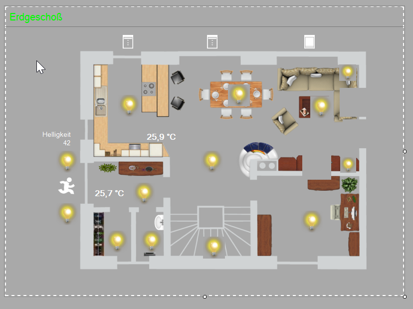 Touchscreen_Floorplan_Designer2