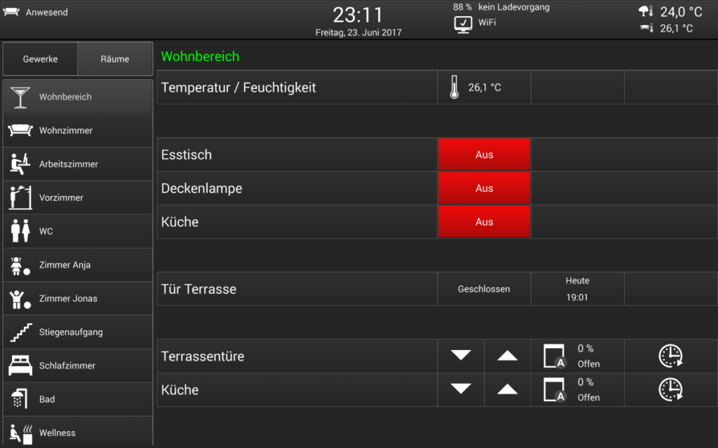 Touchscreen_Header_Client