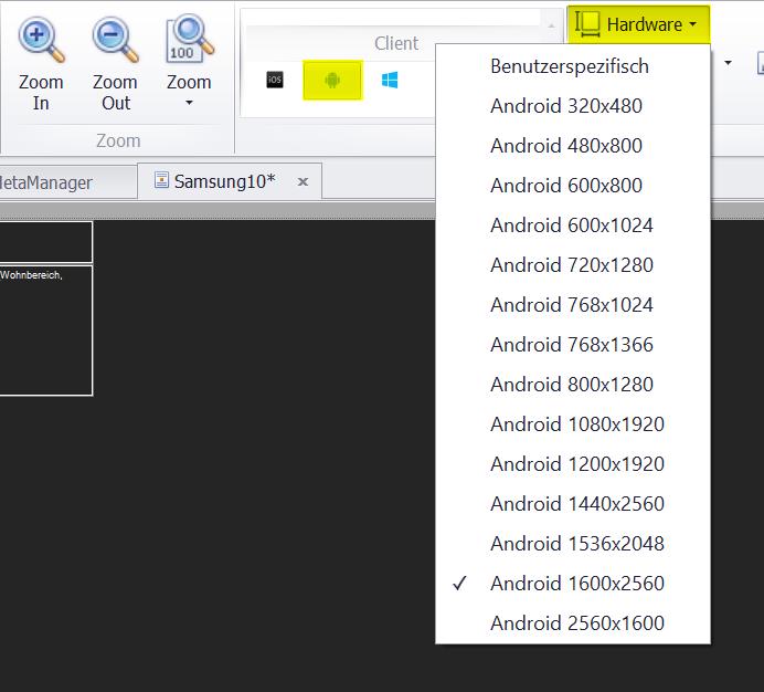 Touchscreen_ViewGen_Hardware