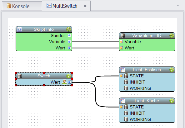 Workflow_MultiSwitch_DesignerEdit