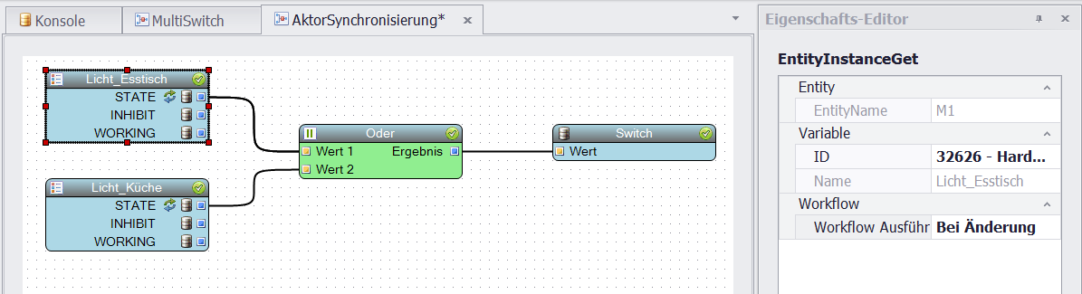Workflow_MultiSwitch_SyncEdit